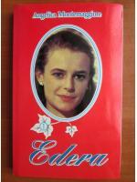 Angelica Montemaggiore - Edera (volumul 1)