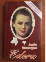 Angelica Montemaggiore - Edera (volumul 6)