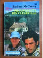 Anticariat: Barbara McCauley - Necunoscuta din Clearville