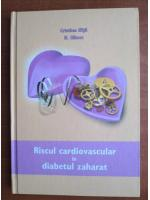 Anticariat: Cristina Nita - Riscul cardiovascular in diabetul zaharat