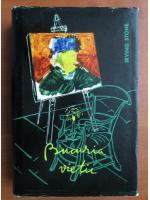 Anticariat: Irving Stone - Bucuria vietii (coperti cartonate)