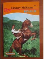 Lindsay McKenna - Rivalii