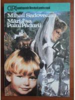 Mihail Sadoveanu - Maria sa puiul padurii