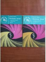 Anticariat: Mioara Mincu - Sanatatea femeii (2 volume)