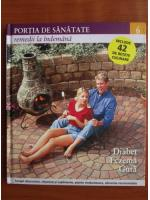 Anticariat: Portia de sanatate (volumul 6)