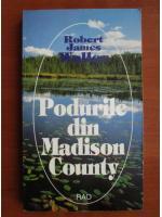 Anticariat: Robert James Waller - Podurile din Madison County