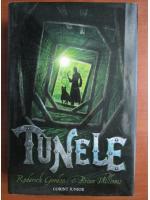 Anticariat: Roderick Gordon - Tunele
