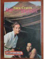 Anticariat: Sara Craven - Evadata