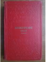 Anticariat: Shakespeare - Opere (volumul 6)