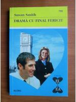Anticariat: Susan Smith - Drama cu final fericit