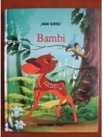 Anticariat: Van Gool - Bambi