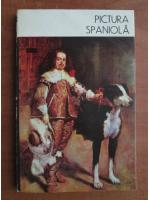 Anticariat: Andras Szekely - Pictura spaniola