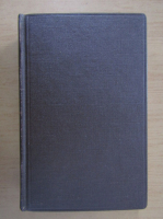 Anticariat: Honore de Balzac - Opere (volumul 3)