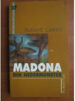 Hubert Lampo - Madona din Nedermunster