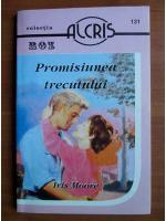 Anticariat: Iris Moore - Promisiunea trecutului