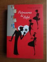Anticariat: Lisa Jewell - Petrecerea lui Ralph