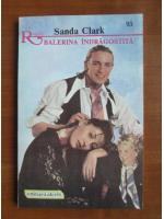 Sanda Clark - Balerina indragostita
