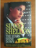 Sidney Sheldon - The stars shine down