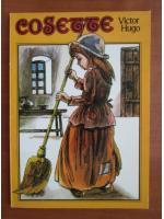 Victor Hugo - Cosette