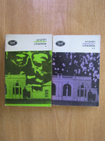 Anticariat: A. J. Cronin - Citadela (2 volume)