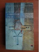 Christian Jacq - Paneb cel zelos