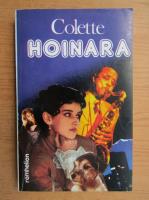 Colette - Hoinara