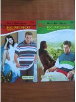 Anticariat: Dale Ketcham - Foc intunecat (2 volume)