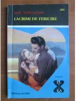Anticariat: Iris Valentine - Lacrimi de fericire