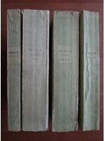 Anticariat: Mark Twain - Opere (4 volume)
