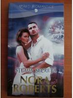 Anticariat: Nora Roberts - Steaua secreta