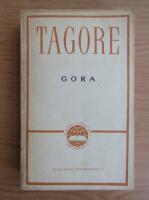 Anticariat: Rabindranath Tagore - Gora