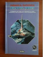 Anticariat: Robert A. Heinlein - Pilotul Jones
