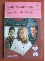 Sally Wentworth - Soimul venetian
