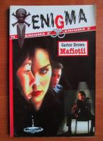 Anticariat: Carter Brown - Mafiotii
