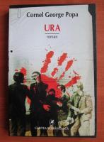 Anticariat: Cornel George Popa - Ura