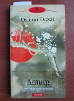 Osamu Dazai - Amurg