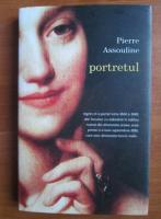 Anticariat: Pierre Assouline - Portretul