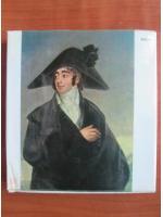Anticariat: Pierre Gassier - Goya