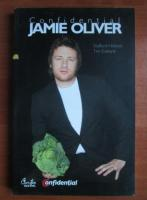 Anticariat: Stafford Hildred - Confidential Jamie Oliver