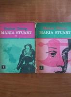Anticariat: Stefan Zweig - Maria Stuart (2 volume)