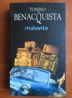 Anticariat: Tonino Benacquista - Malavita