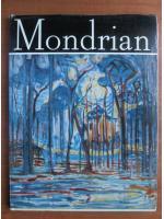 Victor Ieronim Stoichita - Mondrian