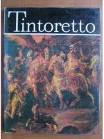 Virgil Mocanu - Tintoretto