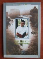 Dan C. Mihailescu - Bucuresti. Carte de bucati
