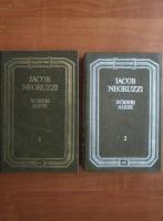 Iacob Negruzzi - Scrieri alese (2 volume)