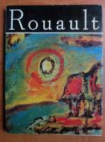 Anticariat: Irina Fortunescu - Rouault