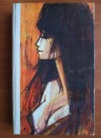 Anticariat: Lamartine - Graziella. Raphael