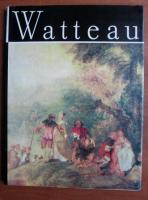 Modest Morariu - Watteau