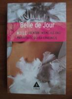 Anticariat: Belle de Jour - Noile aventuri intime ale unei prostituate de lux londoneze