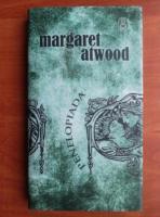 Margaret Atwood - Penelopiada